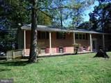 12 Oak Ridge Road - Photo 3