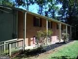 12 Oak Ridge Road - Photo 4