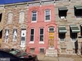 2104 Fayette Street - Photo 1