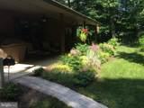 186 Lakewood Drive - Photo 48