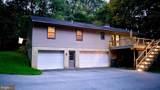 186 Lakewood Drive - Photo 7