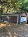 615 Butter Road - Photo 13