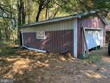 615 Butter Road - Photo 14