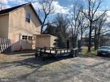 5816 1ST Street - Photo 5