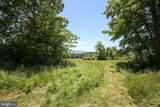 Lands Run Road - Photo 3