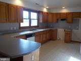 3351 Golden Hill Road - Photo 14