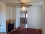 3351 Golden Hill Road - Photo 18