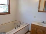 3351 Golden Hill Road - Photo 24