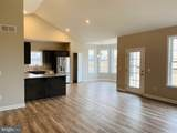 280 Mcewen Drive - Photo 4
