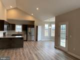 280 Mcewen Drive - Photo 5