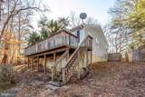 42173 Ridge Road - Photo 4