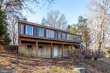 42173 Ridge Road - Photo 6