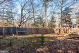 42173 Ridge Road - Photo 8