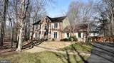5000 Cannon Bluff Drive - Photo 4