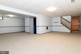 5000 Cannon Bluff Drive - Photo 48