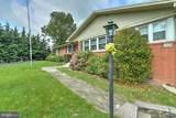 1409 Herrs Ridge Road - Photo 8