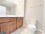 3538 Cedarbrook Court - Photo 10