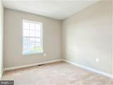 3538 Cedarbrook Court - Photo 12