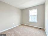 3538 Cedarbrook Court - Photo 13