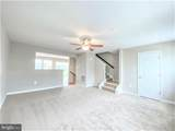 3538 Cedarbrook Court - Photo 15