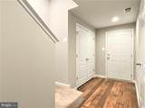 3538 Cedarbrook Court - Photo 16