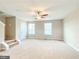 3538 Cedarbrook Court - Photo 17