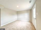 3538 Cedarbrook Court - Photo 18