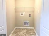 3538 Cedarbrook Court - Photo 19