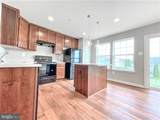 3538 Cedarbrook Court - Photo 3