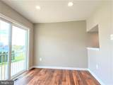 3538 Cedarbrook Court - Photo 5