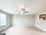 3538 Cedarbrook Court - Photo 6