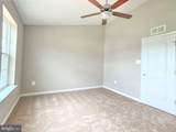 3538 Cedarbrook Court - Photo 9