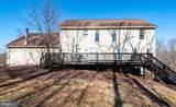 1503 Grace Estates Drive - Photo 45