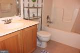 10049 Saw Mill Way - Photo 32