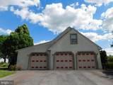 220 Broadmoor Drive - Photo 4