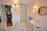 114 Chestnut Street - Photo 45
