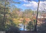 1106 Back Creek Loop - Photo 20