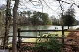 1106 Back Creek Loop - Photo 23
