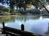 1106 Back Creek Loop - Photo 24