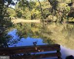 1106 Back Creek Loop - Photo 25