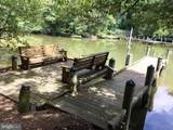 1106 Back Creek Loop - Photo 26