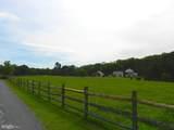 2405 White Horse Road - Photo 100