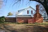 1515 Miller Street - Photo 6
