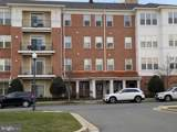 150 Chevy Chase Street - Photo 2