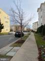 150 Chevy Chase Street - Photo 38
