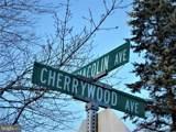 Corner Of Nemacolin And Cherrywood - Photo 6