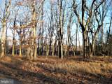 Corner Of Nemacolin And Cherrywood - Photo 7