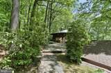 2721 Camp Swatara Road - Photo 10
