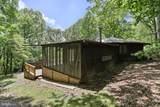 2721 Camp Swatara Road - Photo 13
