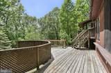 2721 Camp Swatara Road - Photo 17
